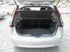 Foto Ford fiesta class 1.0MPI 4P 2009/