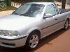 Foto Vw Volkswagen Saveiro preço tabela FIPE 2001