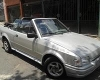 Foto 1.8-1990-r$5.499,00-restaurado-prata-motor E...