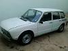 Foto Volkswagen Brasilia 4 Portas 1982 - Vendo Ou...