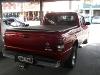 Foto Ford Ranger STX 97 Ribeir
