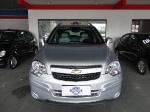 Foto Chevrolet captiva – 3.6 sfi awd v6 24v gasolina...