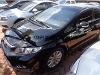 Foto Honda civic 2.0 LXR AT 4P 2014/