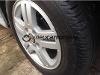Foto Volkswagen gol power 1.6 8V G3 4P 2003/