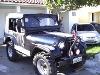 Foto Willys jeep 1959 criciúma