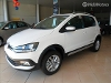Foto Volkswagen crossfox 1.6 mi flex 4p manual 2015/