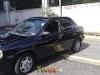 Foto Gm - Chevrolet Corsa Classic VCH - 2004