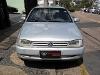 Foto Volkswagen Gol 1.0 MI 16v 99 Valinhos SP por R$...