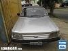 Foto Ford Pampa Prata 1997/ Gasolina em Goiânia