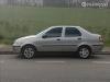Foto Fiat siena 1.0 mpi fire 8v gasolina 4p manual /