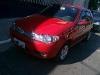 Foto Palio Elx 1.4 Vermelho 2007 Impecavel Abx Tabela