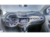 Foto Chevrolet spin ltz 1.8 8V(ECONO. Flex) (AT) 4p...