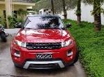 Foto Range Rover Evoque 2.0 Dynamic 4wd 16v Gasolina...