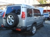 Foto Land Rover Discovery 2002 TD5 4X4, 7 Lugares,...