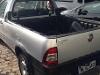 Foto Fiat Strada Fire Cabine simples com ar - 2012