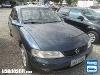 Foto Chevrolet Vectra Azul 1999/2000 Gasolina em...
