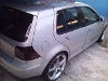 Foto Vw Volkswagen Golf gti sapão muito barato 1999