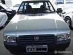 Foto Fiat uno 1.0 mpi mille way economy 8v flex 2p...