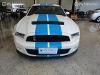Foto Ford mustang 5.4 shelby gt 500 coupé v8 32v...
