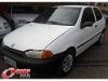 Foto Fiat palio edx 1.0 2p. 98/99 Branca