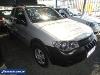Foto Fiat Strada Fire 1.4 Cabine Estendida 2P Flex...