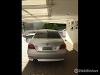 Foto BMW 530i 3.0 sedan 24v gasolina 4p automático...