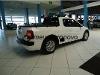 Foto Volkswagen saveiro 1.6 ce trooper 2p 2013/2014