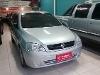 Foto Chevrolet Corsa Hatch Maxx 1.8 (Flex)