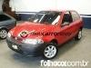 Foto Fiat palio fire 1.0 8V 2P 2004/ Gasolina VERMELHO