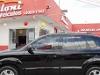 Foto Hyundai Tucson Gl 4X2-Mt 2.0 16V 4P 2009 Flex -...