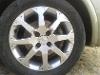 Foto Chevrolet Astra 2010 Advantage 2.0 Flex power