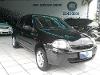 Foto Clio Sedan Rn 1.0 16v, Vidros E Travas Elétricas