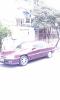 Foto Chevrolet Omega excelente estado com painel...