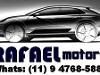 Foto Chevrolet Corsa Sedan Classic 1.0 MPFi