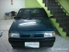 Foto Fiat uno 1.0 ie mille ex 8v gasolina 2p manual...