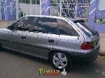 Foto Gm - Chevrolet Astra - 1995