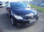 Foto Volkswagen gol – 1.0 mi 8v flex 4p manual g. Iv...