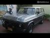 Foto Chevrolet veraneio 4.3 12v gasolina 4p manual...