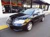 Foto Toyota corolla sedan xei 1.8 16V 4P 2005/...