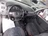 Foto Chevrolet meriva cd 1.8 8V(FLEXPOWER) 4p (ag)...