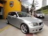 Foto BMW 130i Sport (aut)