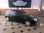 Foto Ford Focus Hatch GLX 1.6 8V