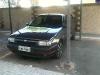 Foto Fiat Tipo 2.0 16v Sedicivalvole Turbo Perfeito