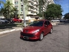 Foto Peugeot 207 1.4 xr sport 8v flex 4p manual /2010