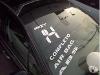 Foto Citroen C3 Excl. Aut. Vidro Zenith 440Km Troco...