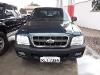 Foto Chevrolet s10 cd 4x2 2.8 4p. 2001 forquilhinha sc