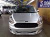 Foto Ford Ka Sel 1.5 Flex 2015 0KM - 2015