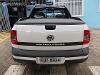 Foto Volkswagen saveiro 1.6 cross ce 16v flex 2p...