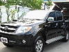 Foto Toyota Hilux SR 4x4 3.0 (cab. Dupla)