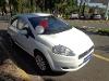 Foto Fiat punto attractive 1.4 8V 4P 2011/2012 Flex...